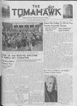 Tomahawk, September 27, 1938
