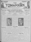 Tomahawk, October 2, 1934