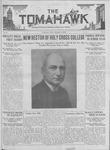 Tomahawk, October 3, 1933