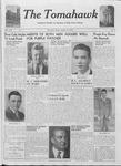 Tomahawk, October 3, 1939