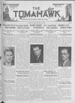 Tomahawk, October 4, 1932