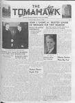 Tomahawk, October 4, 1938