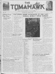 Tomahawk, October 5, 1937