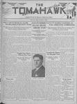 Tomahawk, October 7, 1930