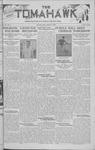 Tomahawk, October 8, 1926