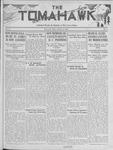Tomahawk, October 8, 1929