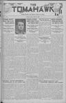 Tomahawk, October 9, 1928