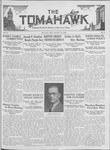 Tomahawk, October 10, 1933