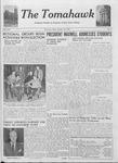 Tomahawk, October 10, 1939