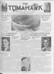 Tomahawk, October 11, 1938