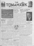 Tomahawk, October 12, 1937