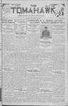 Tomahawk, October 13, 1926