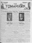 Tomahawk, October 13, 1936