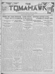 Tomahawk, October 15, 1929