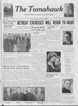 Tomahawk, October 17, 1939