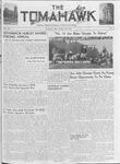 Tomahawk, October 19, 1937