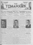 Tomahawk, October 20, 1936