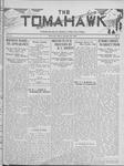 Tomahawk, October 22, 1929