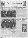 Tomahawk, October 24, 1939