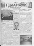 Tomahawk, October 25, 1938