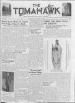 Tomahawk, October 26, 1937