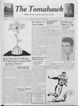 Tomahawk, October 31, 1939