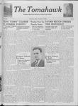 Tomahawk, November 5, 1940