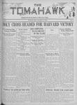Tomahawk, November 11, 1930