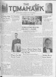 Tomahawk, November 1, 1938