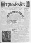 Tomahawk, November 2, 1937