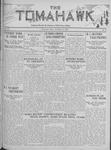 Tomahawk, November 4, 1930