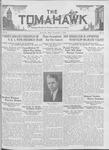 Tomahawk, November 7, 1933