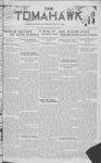 Tomahawk, November 9, 1926