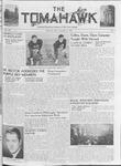 Tomahawk, November 9, 1937