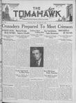 Tomahawk, November 10, 1931