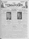 Tomahawk, November 10, 1936