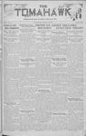 Tomahawk, November 12, 1926