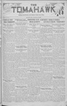 Tomahawk, November 15, 1926