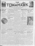 Tomahawk, November 16, 1937