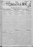 Tomahawk, November 17, 1925