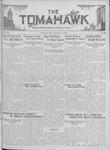 Tomahawk, November 17, 1931