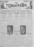 Tomahawk, November 17, 1933
