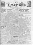 Tomahawk, November 23, 1937