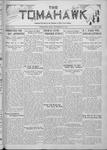 Tomahawk, November 24, 1925