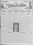 Tomahawk, November 24, 1931