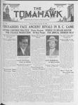 Tomahawk, November 24, 1936