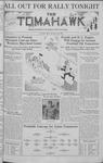 Tomahawk, November 26, 1926