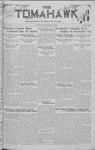 Tomahawk, November 30, 1926