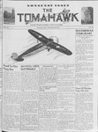Tomahawk, November 30, 1937