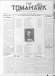 Tomahawk, December 16, 1937